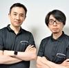 ホロラボへ更に強力メンバーが加入!!龍さんと若狹さん、ようこそ!