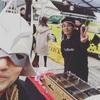 「占いフェス」で「いきなりニシーノ?!」西野亮廣さんに会えた