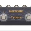 Hotone Cybery EC-10が凄い