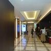 スーパーホテルPremier東京駅八重洲中央口宿泊レビュー 東京駅のまん前!