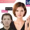 【TOCANA】タイの美容整形コンテスト番組で変貌した3人の女性! その美しさと感動ストーリーに涙!