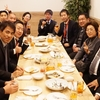 島根県の行政の皆様がお越しになりました。