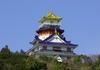 新説!所JAPAN 安土城の構造から明らかになる織田信長の新説!
