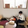 みんなでモクモク作業しよう!1月19日(木)もくもく会開催!