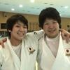 【田代未来、梅木真美】東京五輪で借りを返せ!これからも全力応援!