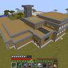 工場っぽい倉庫を建てる(Part.2)