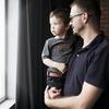 30代以上で子供がいて家事もしてるエンジニアは今後どうやって勉強するべきか
