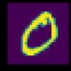 Keras(Tensorflow)でMNIST