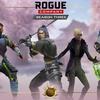 Sunday Blog - Rogue Company Season 3