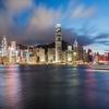 【アヘン戦争】最近の香港と中国のバトルはなぜ??