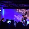 New Year Gala Live vol.4 無事終了しました!