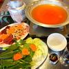 【オススメ5店】武蔵小杉・元住吉・新丸子(神奈川)にあるタイ料理が人気のお店