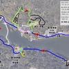 2020.12.27(日) 第8戦 くろんどの開催概要