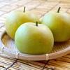 7月4日は「梨の日」~二十世紀梨はゴミ捨て場で見つかったとな?~