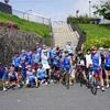 堺市南区にある自転車サークル『チームコスミック』