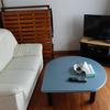 宮古島のホテルで見たい映画やドラマを見る方法