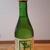 今日の日本酒 森川酒造株式会社 白鴻 特別純米