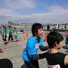 マラソンレビュー(走るレビューと観戦レビュー)