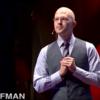 【やりたいことのやり残しからおさらば!!】TEDトークから学んだ、やりたいことを20時間で達成する方法