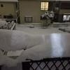 雪の日に家に帰りながら思ったこと