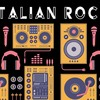 癖がスゴイ!70年代イタリアンロック。入門的有名バンドと聴いてほしい名盤アルバム14選