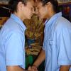 Q:「不登校や発達障害のある子どもでもニュージーランド留学はできますか?」
