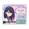 【グリッドマン】プレメモ『SSSS.GRIDMAN ブースターパック 20パック入りBOX』プレシャスメモリーズ トレカ【ムービック】より2019年4月発売予定♪