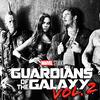 完成度は高いです ◆ 「ガーディアンズ・オブ・ギャラクシー:リミックス」