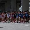 【第42回神奈川マラソン】(10km/ハーフ)試合結果