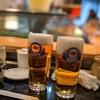 【横浜ランチ】寿し さがみや|カウンターでお寿司を堪能