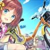 【特別編追加】南鎌倉高校女子自転車部のエンドカード集