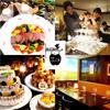 【オススメ5店】盛岡(岩手)にある洋食が人気のお店