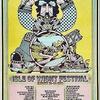 ワイト島フェスティバル 1970 CD編 ②