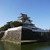 岸和田城 続日本100名城スタンプラリー第三十八回