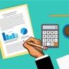 【ブログ運営報告4ヶ月目】PV数や収益を大公開‼️   足掻き続けた4ヶ月目( ̄Д ̄)ノ  成果は、、、ありましたよ(°▽°)