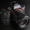 【カメラ】デジタル一眼、フルサイズミラーレス「α7 II」が人気 ヨドバシカメラに聞く