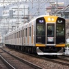 阪神1000系 1203F 【その7】