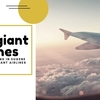 Enjoy Vacations in Eugene City via Allegiant Airlines Flights