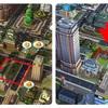 SimCity Buildit「市長の屋敷移転 」第29回