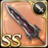 【シノアリス】 汚れ無き野望 武器シナリオ
