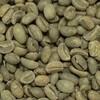 ピーベリーコーヒーは素晴らしい香味成分を持っている、年老いた珈琲豆焙煎屋の思い込みかもしれませんが