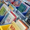 年間100冊以上の絵本を読んだ3歳の息子が選んだお気に入り絵本10選。