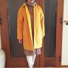 【DoCLASSE】マジカルサーモコートの着こなし方|若見えコーデVS老け見えコーデ
