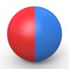 【知ってた!?】赤はネガティヴな色、青はポジティブな色