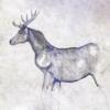 【米津玄師】一気にファンを突き放すシングル「馬と鹿」全曲レビュー