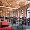 ブダペスト③ カフェ・レストラン・バー