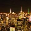 ニューヨークシティマラソン旅行記8 マラソン翌日は観光&ブロードウェイへ!