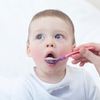 安心と便利とコスト!赤ちゃんとの暮らしにパルシステムを選んだ3つの理由