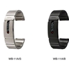 wena wrist pro、wena wrist activeをソニーが発売。価格やスペックなど