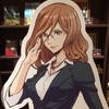リアル捜査ゲーム『歌舞伎町探偵セブン 事件5 整形アイドル恐喝事件』の感想